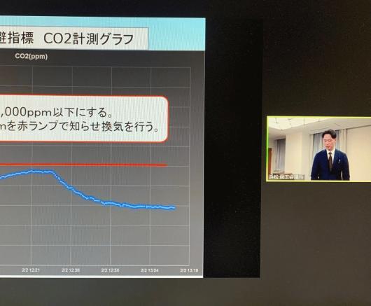 はままつアグリテック推進プロジェクト!!